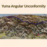 11 Yuma Angular Unconformity