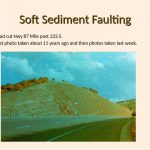 16 Soft Sediment Faulting