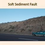 17 Soft Sediment Fault