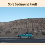 18 Soft Sediment Fault