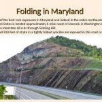 20 Folding in Maryland