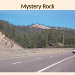 30 Mystery Rock