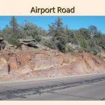 8 Airport Road